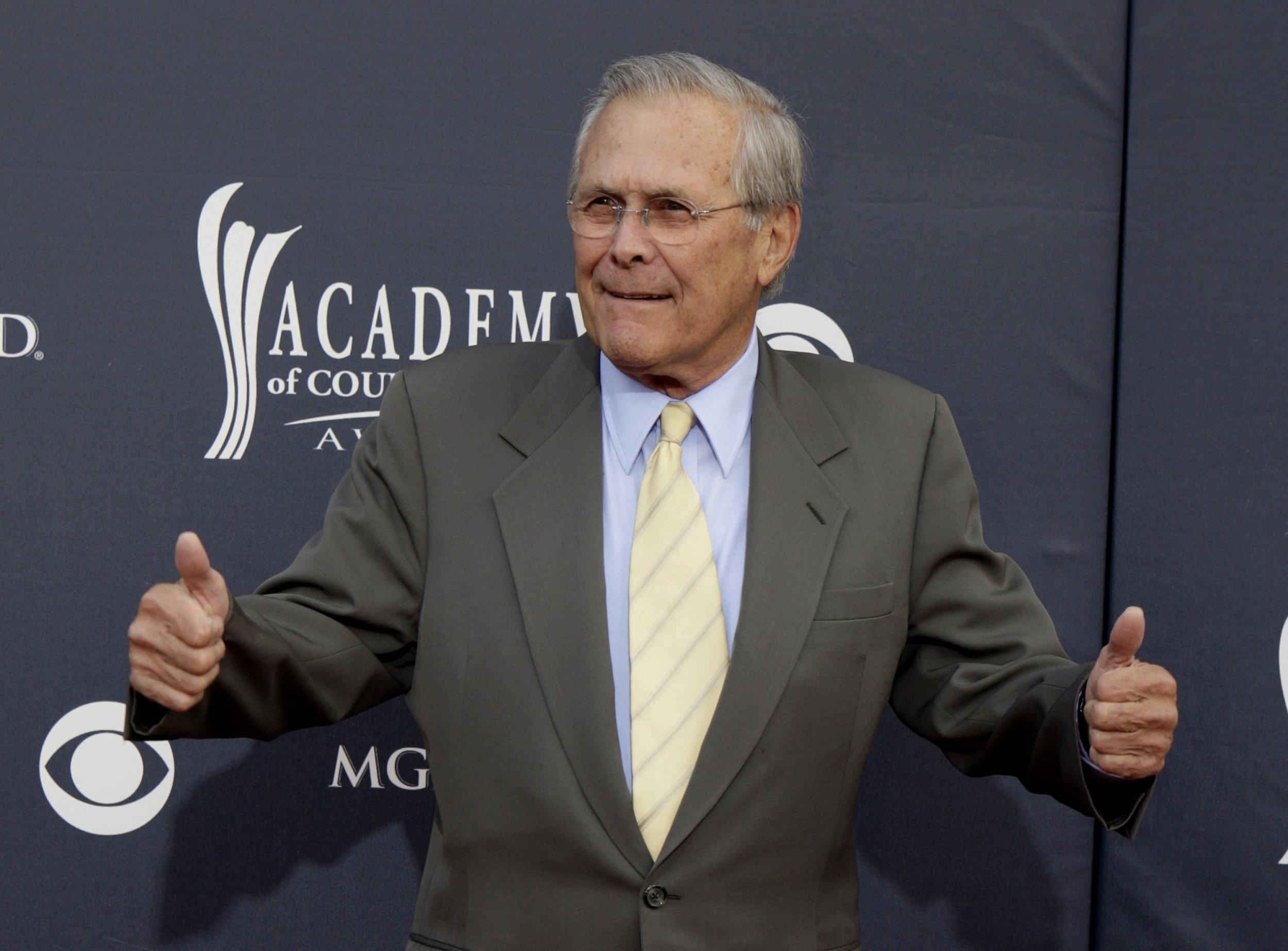125_Rumsfeld