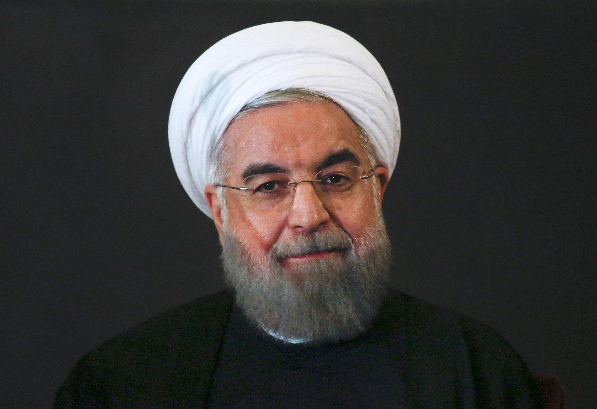 0126_Iran_Rouhani_01