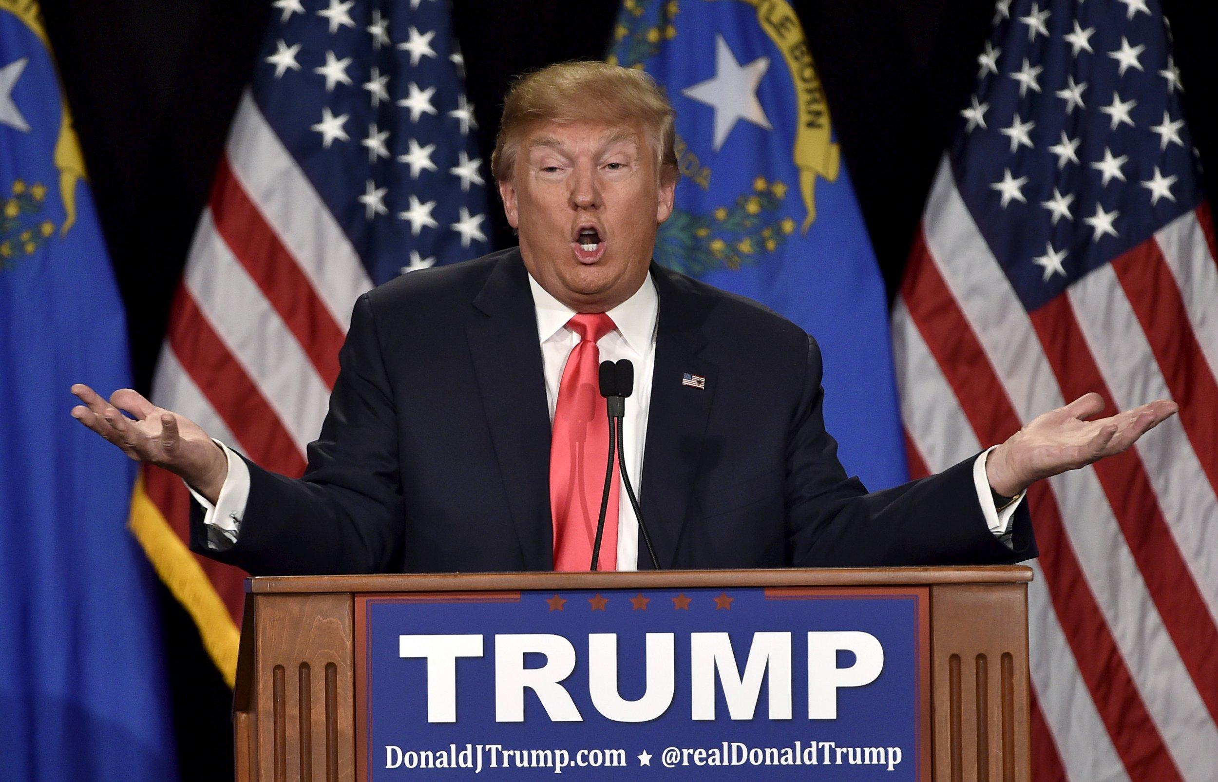 01_26_Trump_Lying