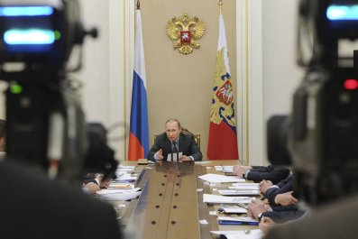 0126_Putin_corruption_poll
