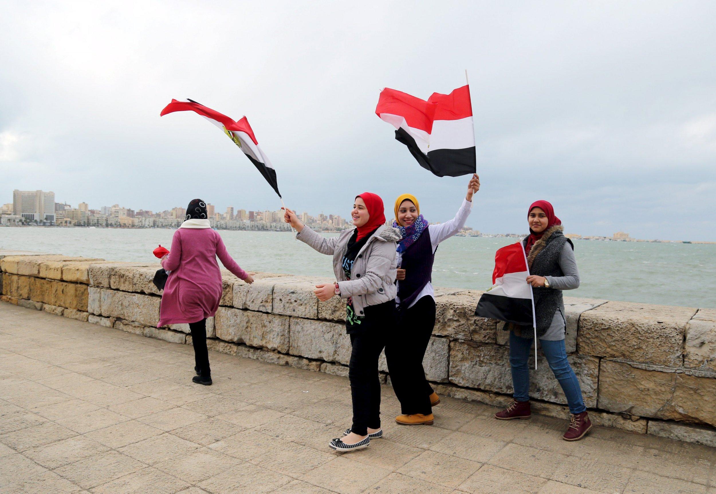 fifth-anniversary-egypts-2011-uprising_0