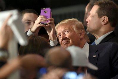 1_26_Trump
