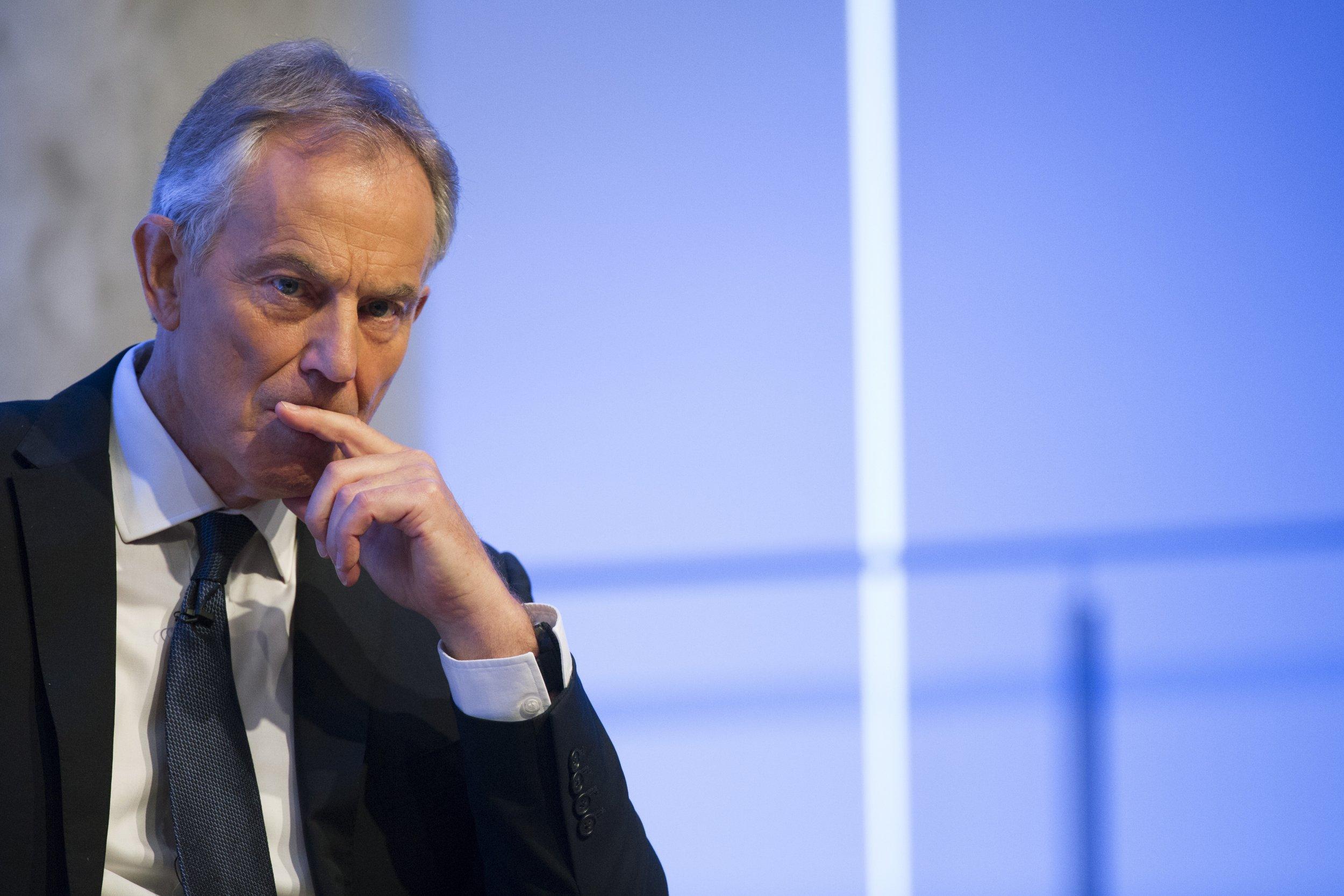 0127_Blair_Britain_01