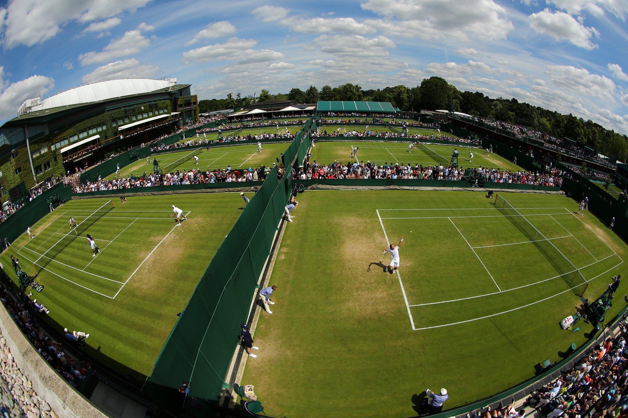 127_Wimbledon_01