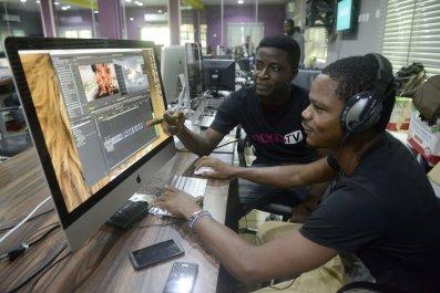 0127_iROKO_offices_Lagos