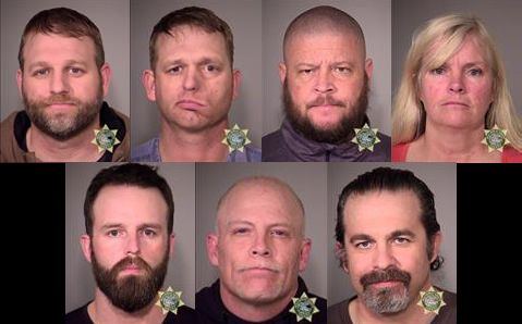 oregon_militia_composite_black