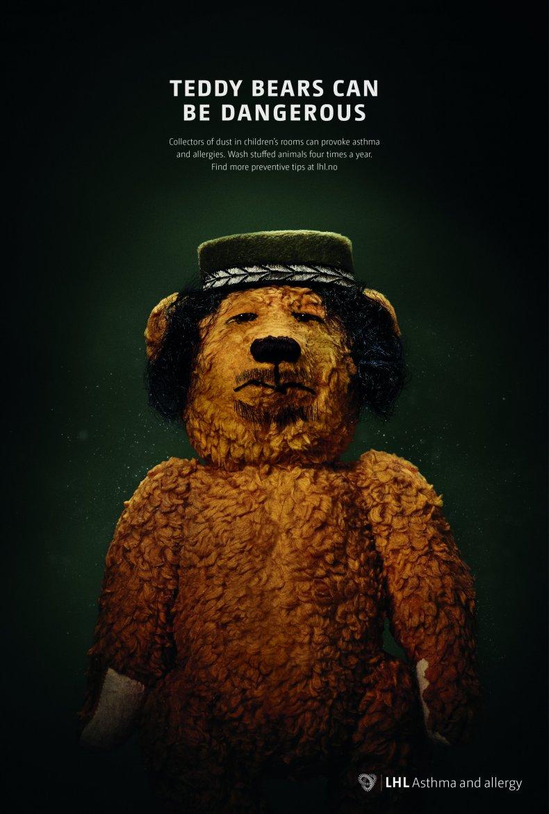 01_27_Teddy_Bear_01