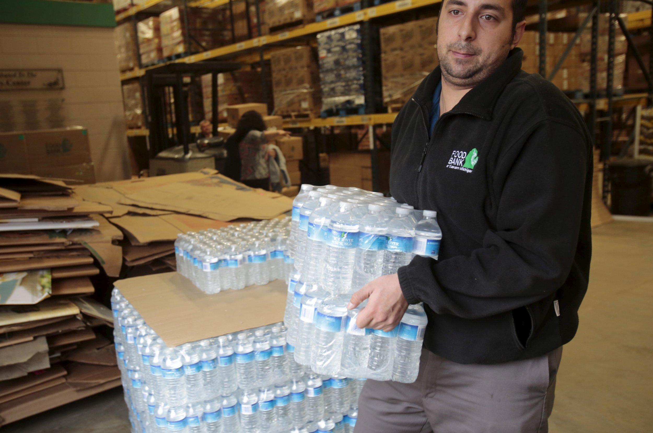 1_27_Flint_water_Crisis