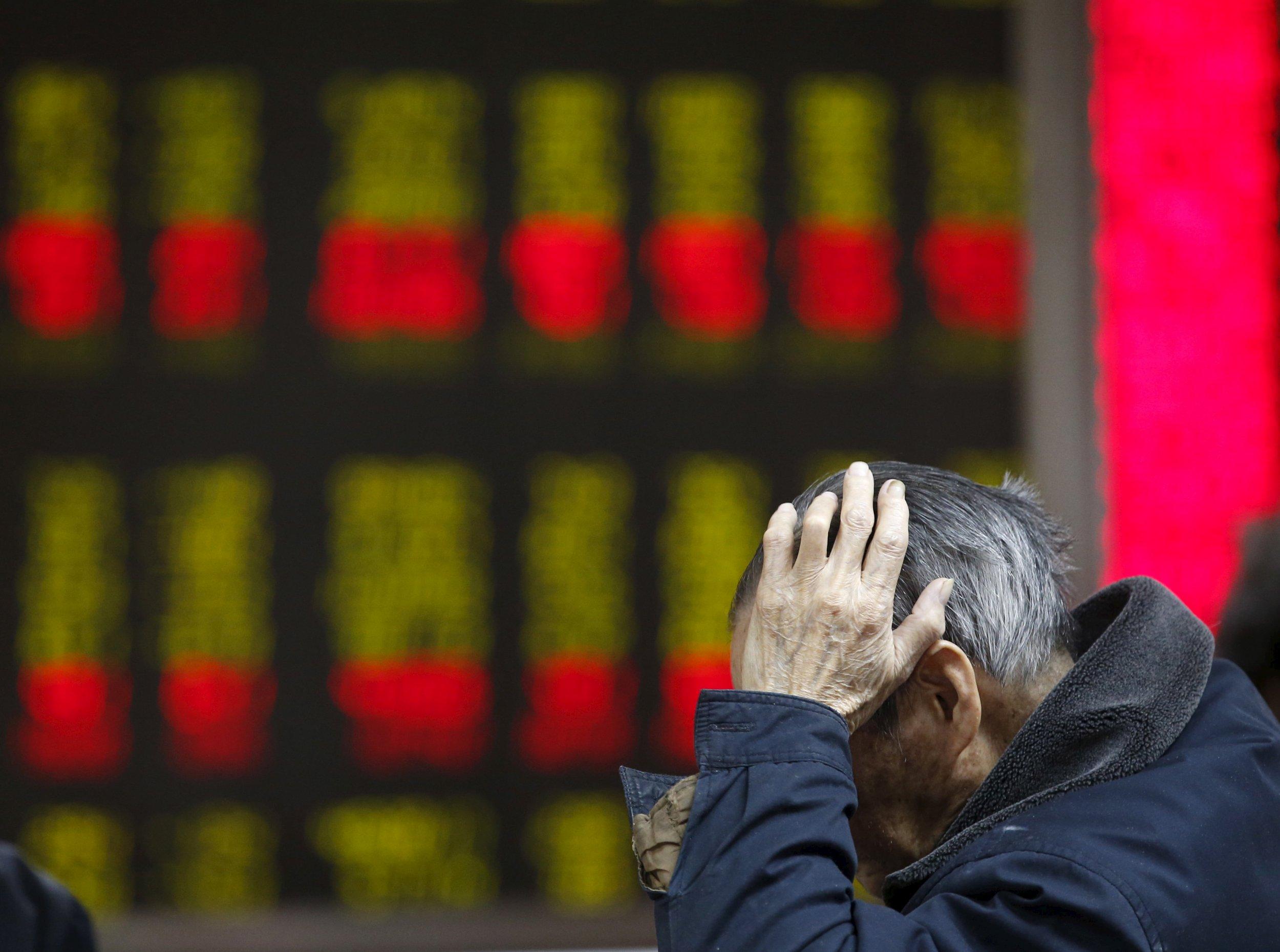 01_27_China_Economy