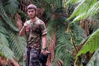 0128_Australia_ISIS_Terror_01