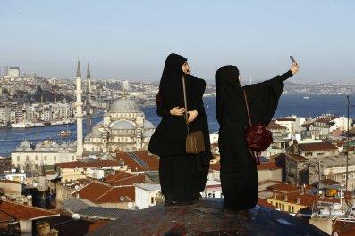 0128_Rosturizm_Istanbul