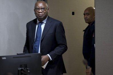 0128_Gbagbo
