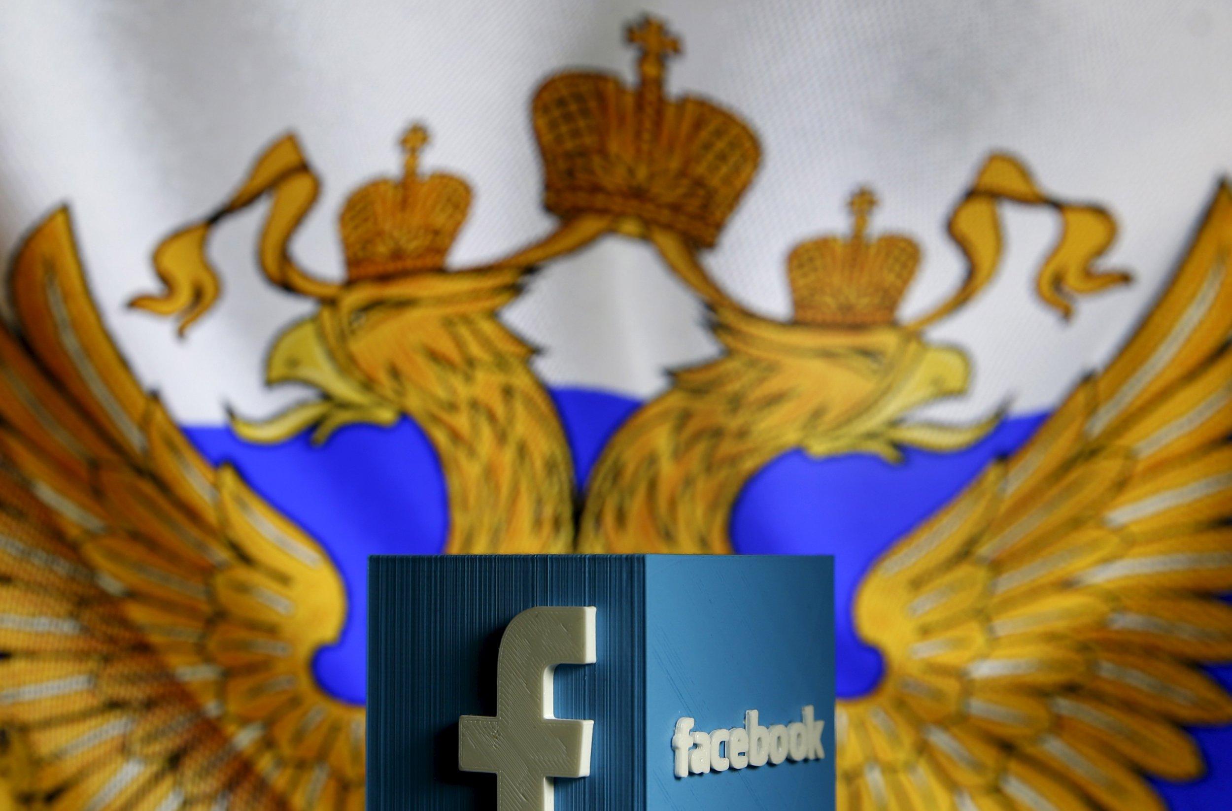 Facebook_Google_Russia