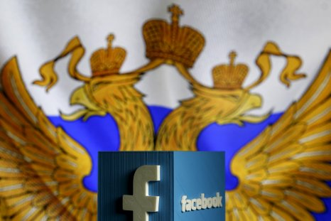 Facebook_Google_Russia