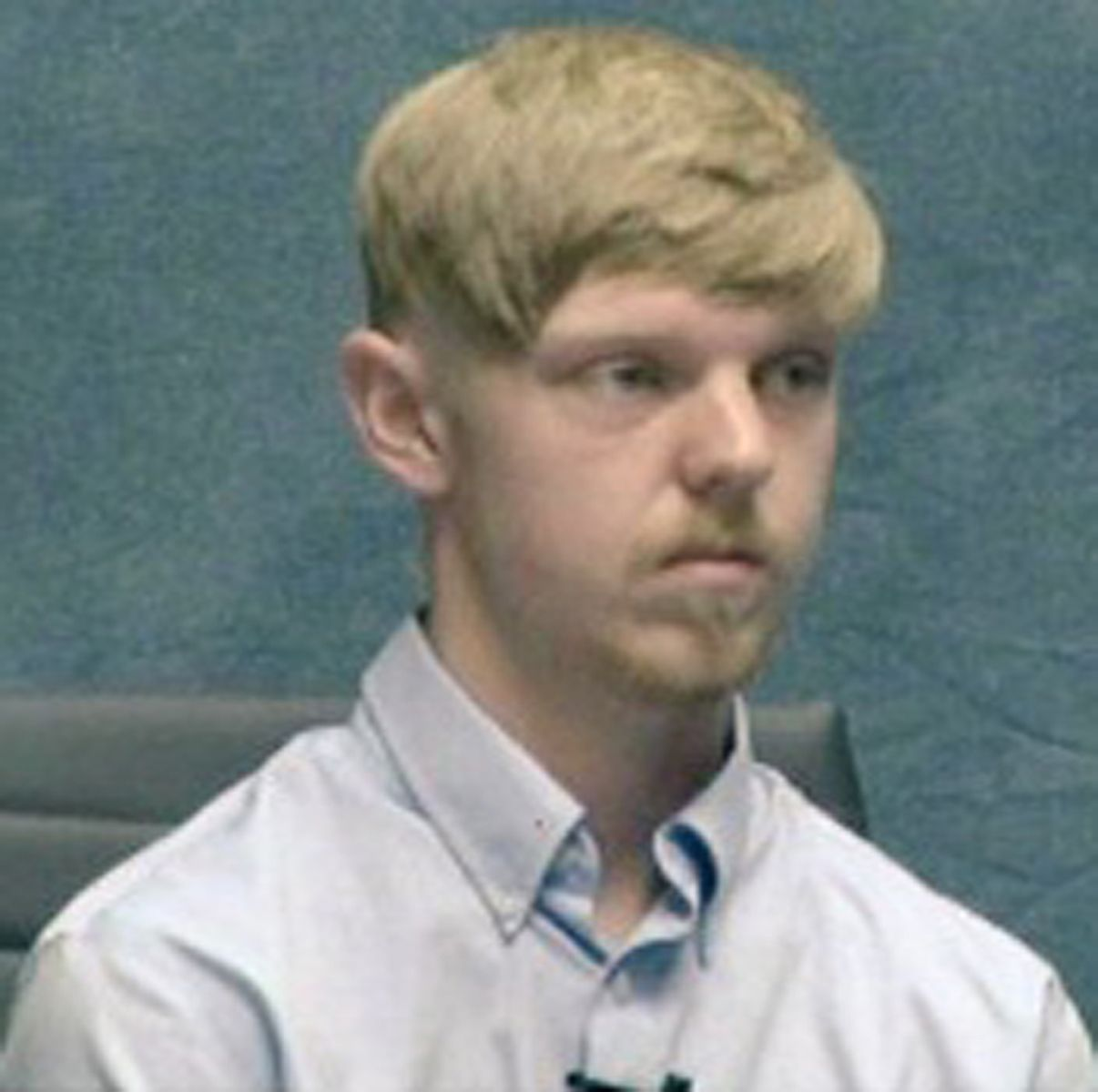 01_28_ethan_couch_01
