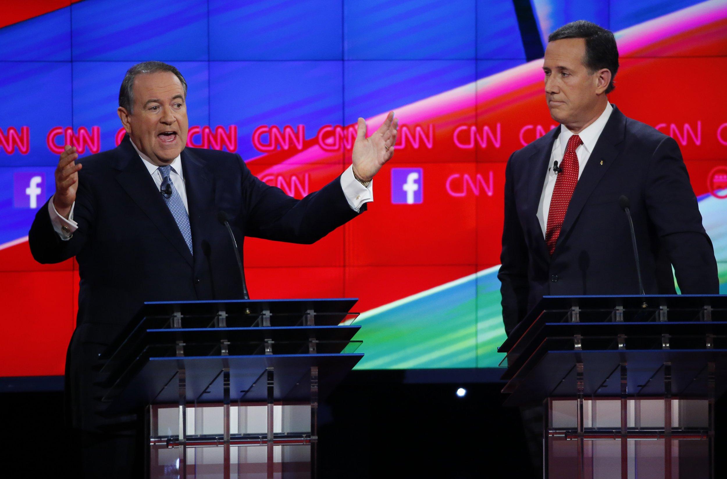 01_28_Huckabee_Santorum