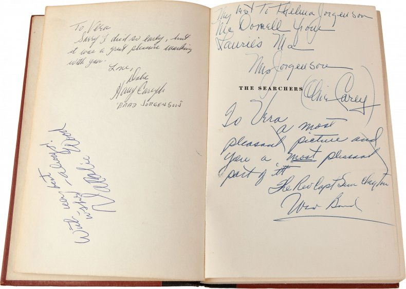 signed_book_lf