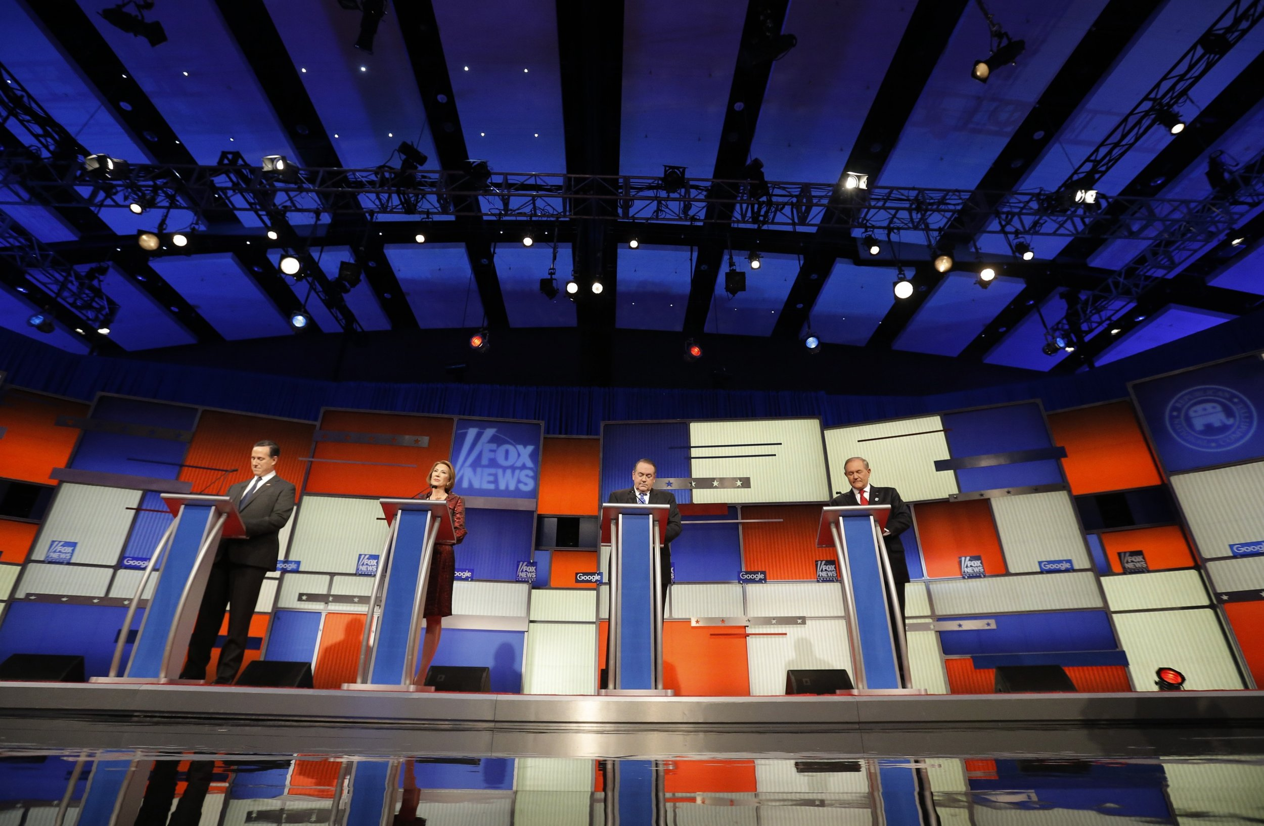 0128_Google_Republican_debate_01