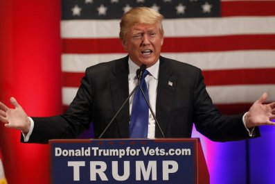 1_28_Trump