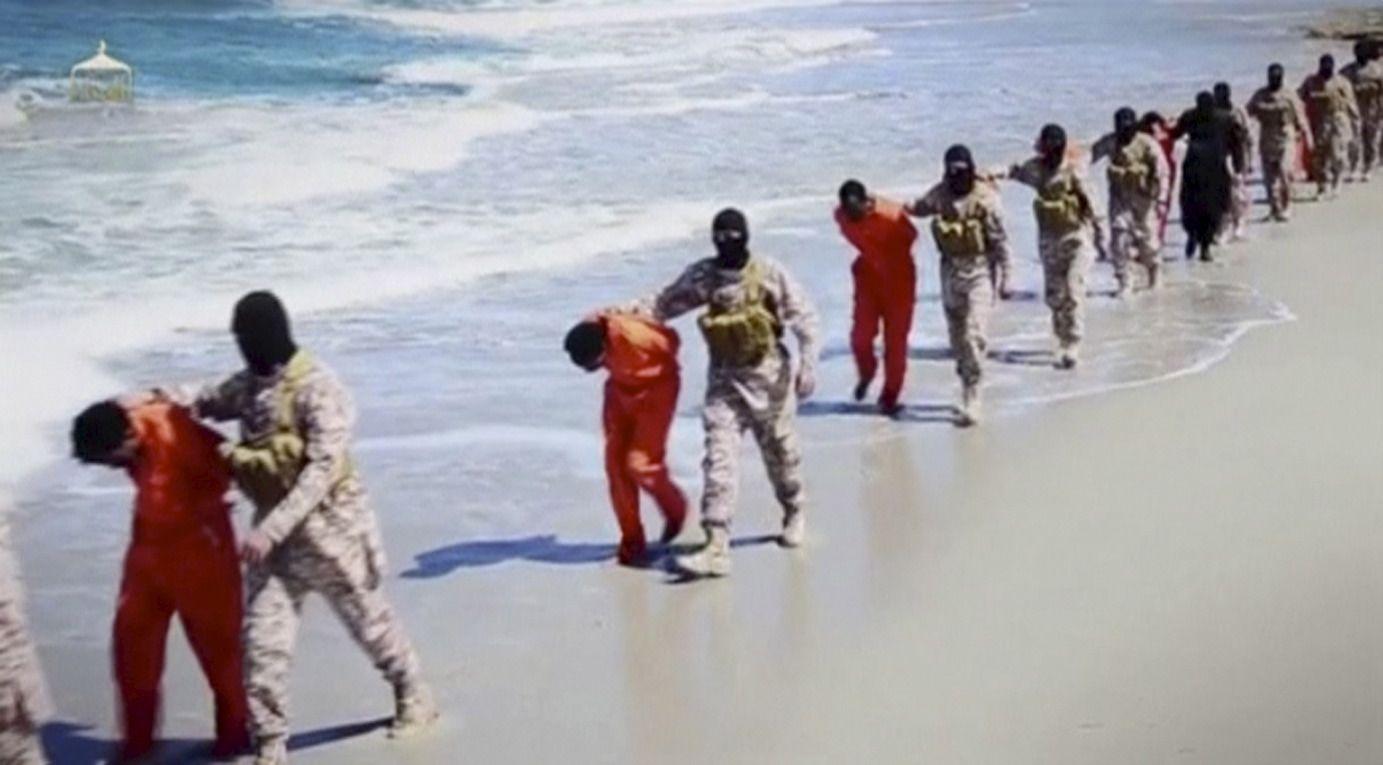 0129_ISIS_Libya_NorthAfrica_01.