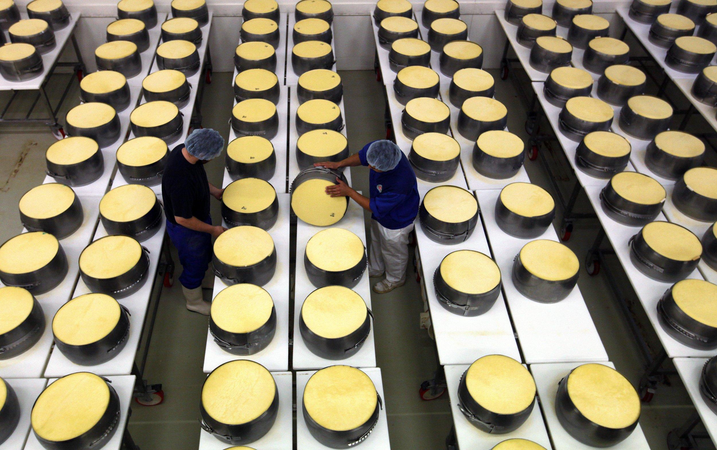 wisconsin cheese parmesan stolen_0129