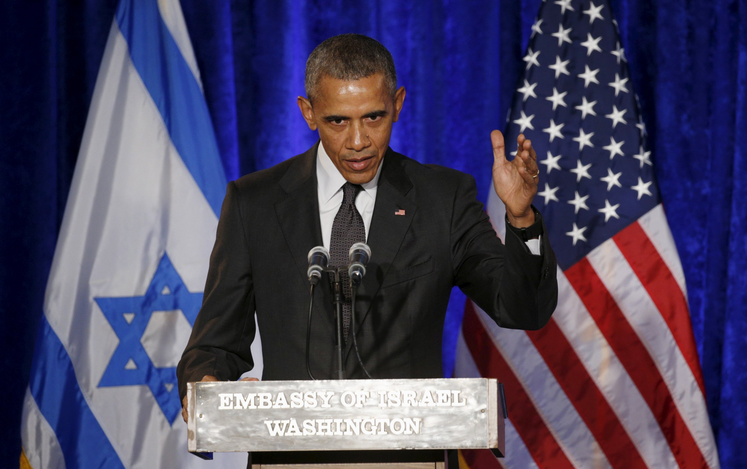 01_29_obama_israel_01