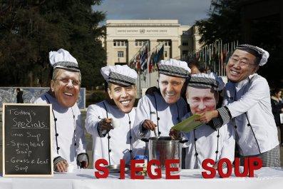 01_29_syria_peace_talks_siege_01