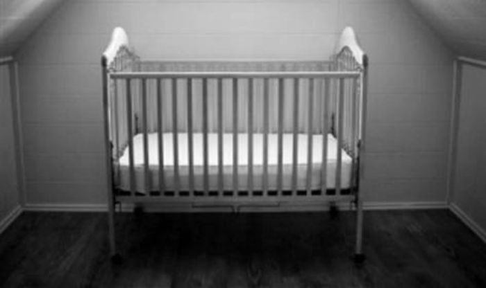 baby monitor hackers security protect