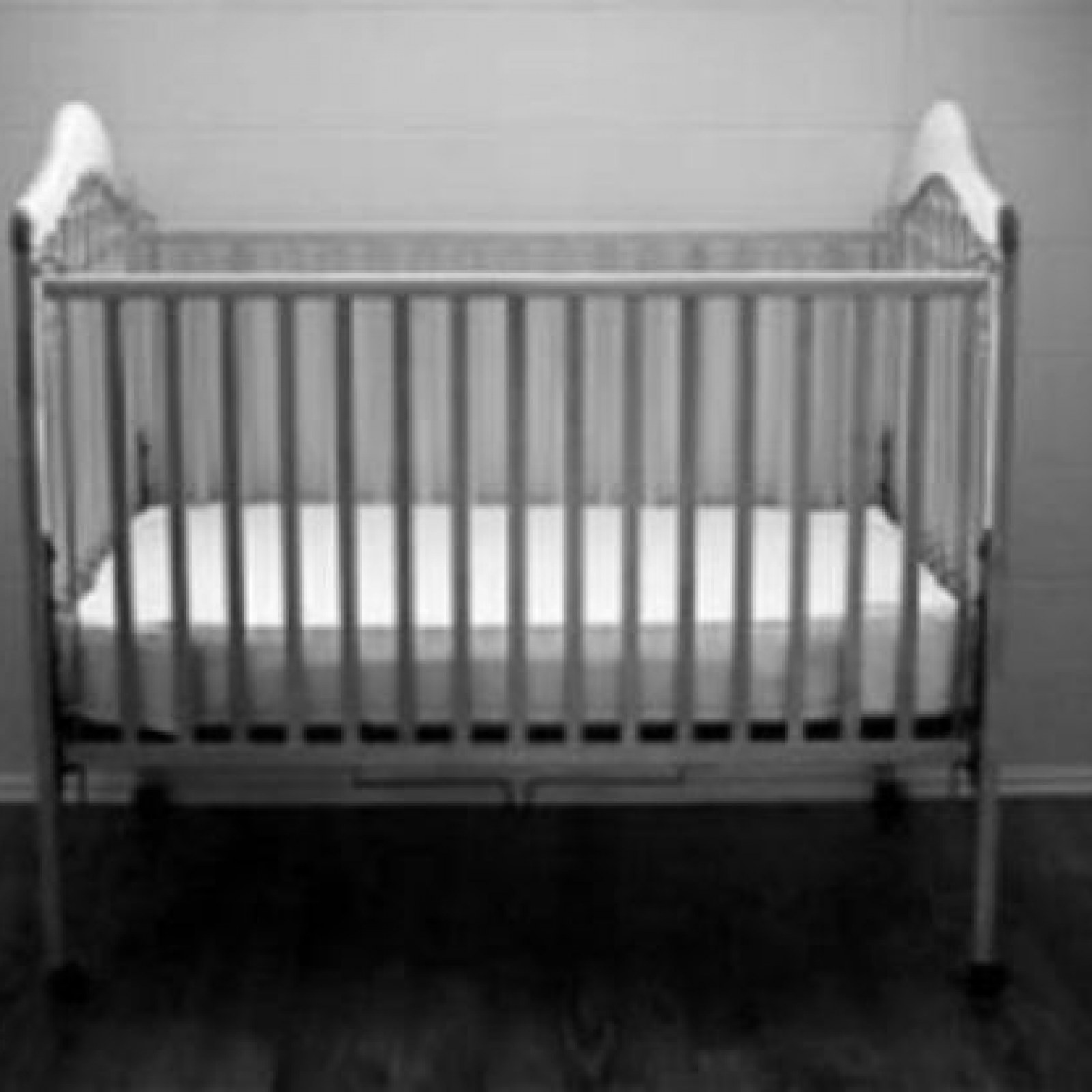 Baby Monitor Hacked: Child Threatened With Kidnapping, Other Lewd