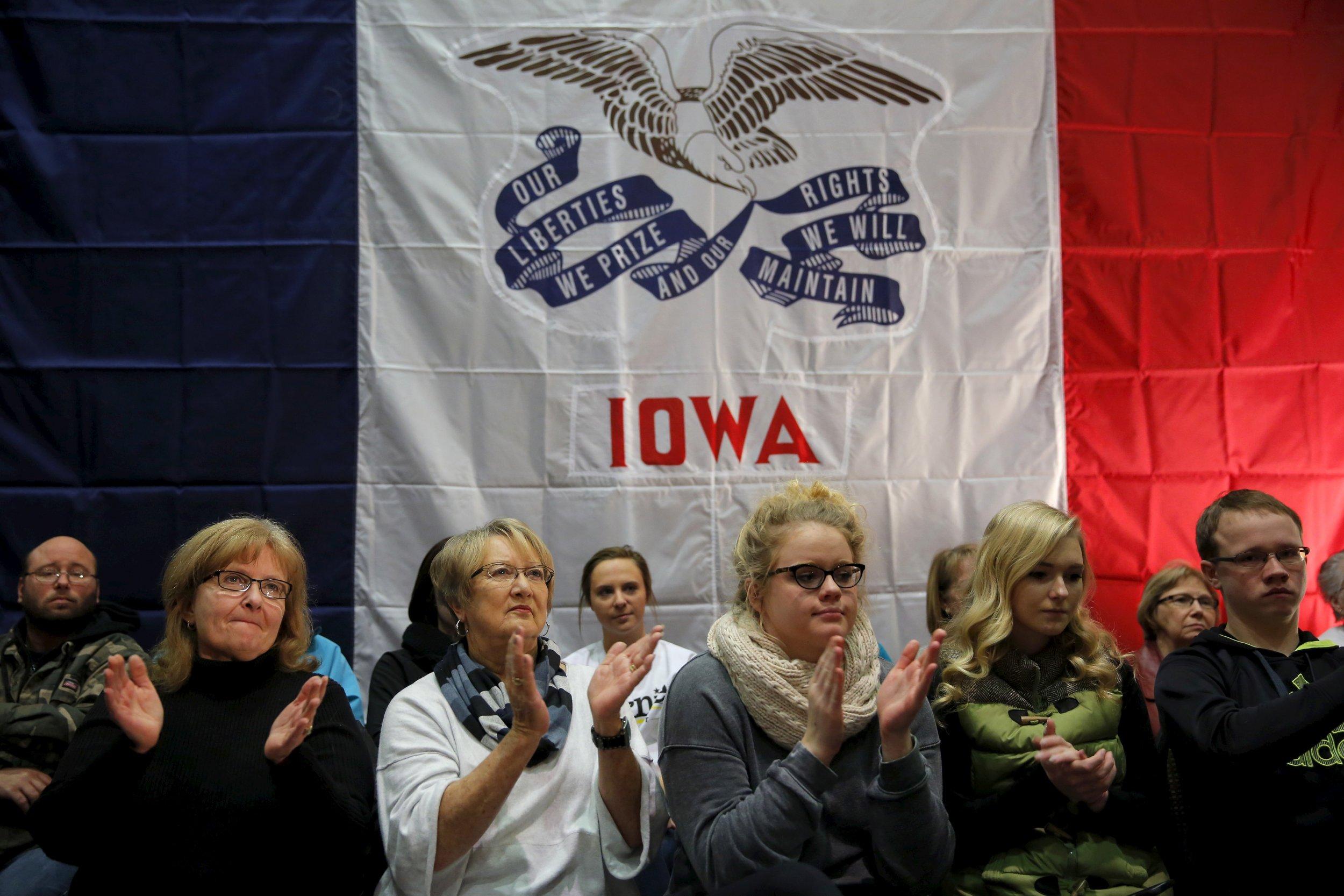 1_30_Iowa