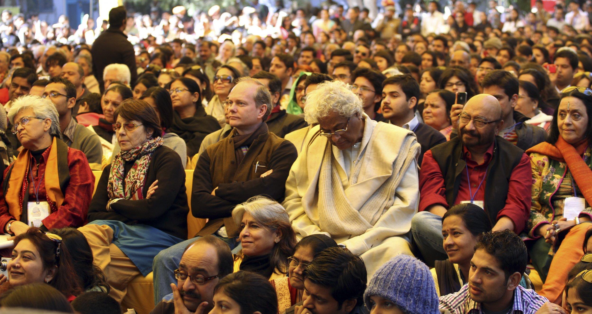 01_30_Jaipur_Literature_Festival