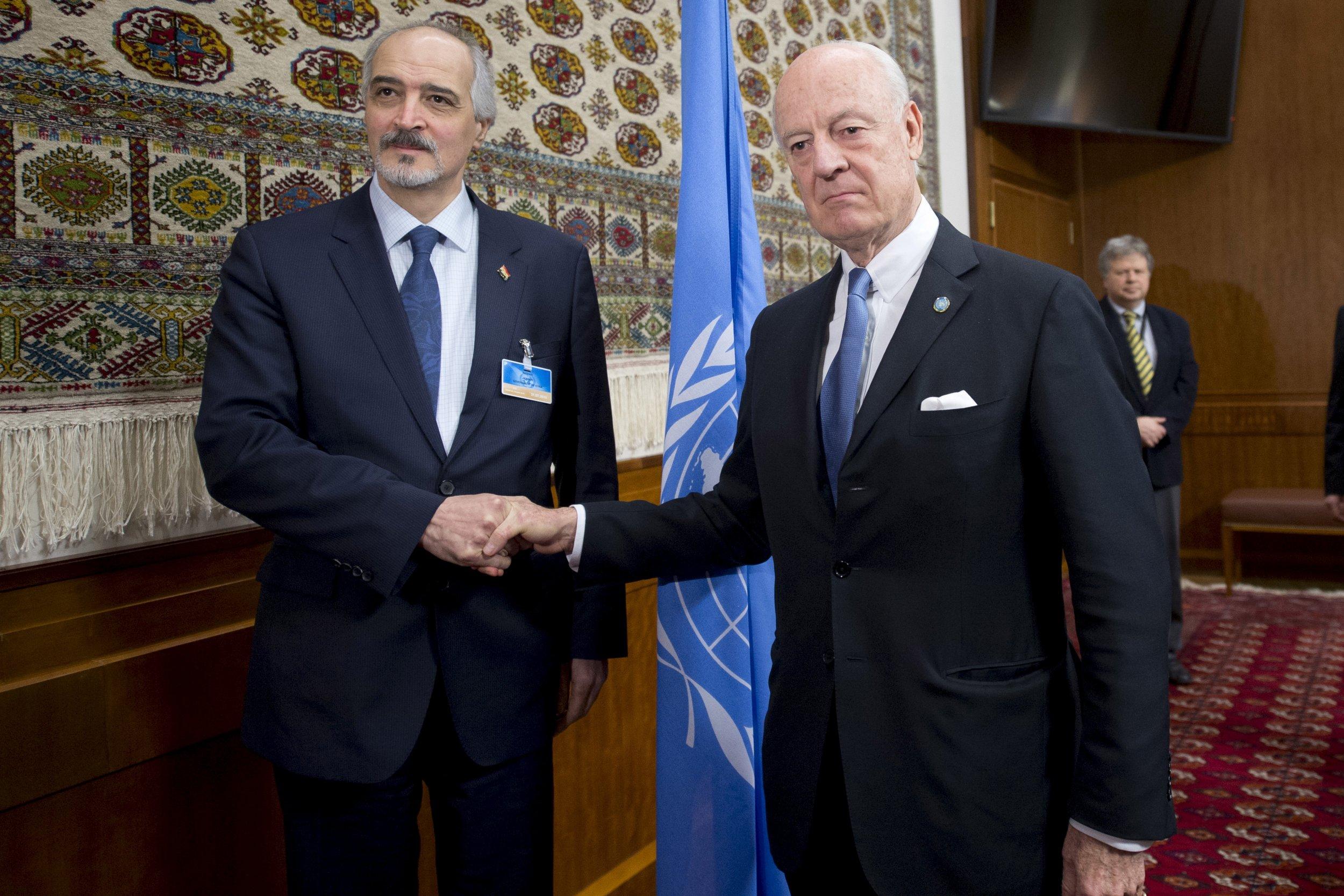 0130_syria_peace_talks_geneva