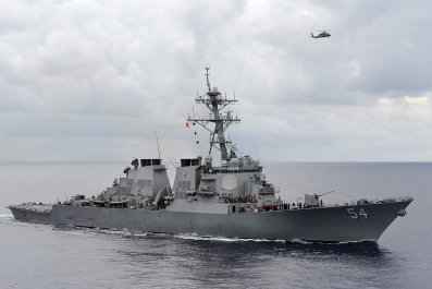 0130_south_china_sea_destroyer