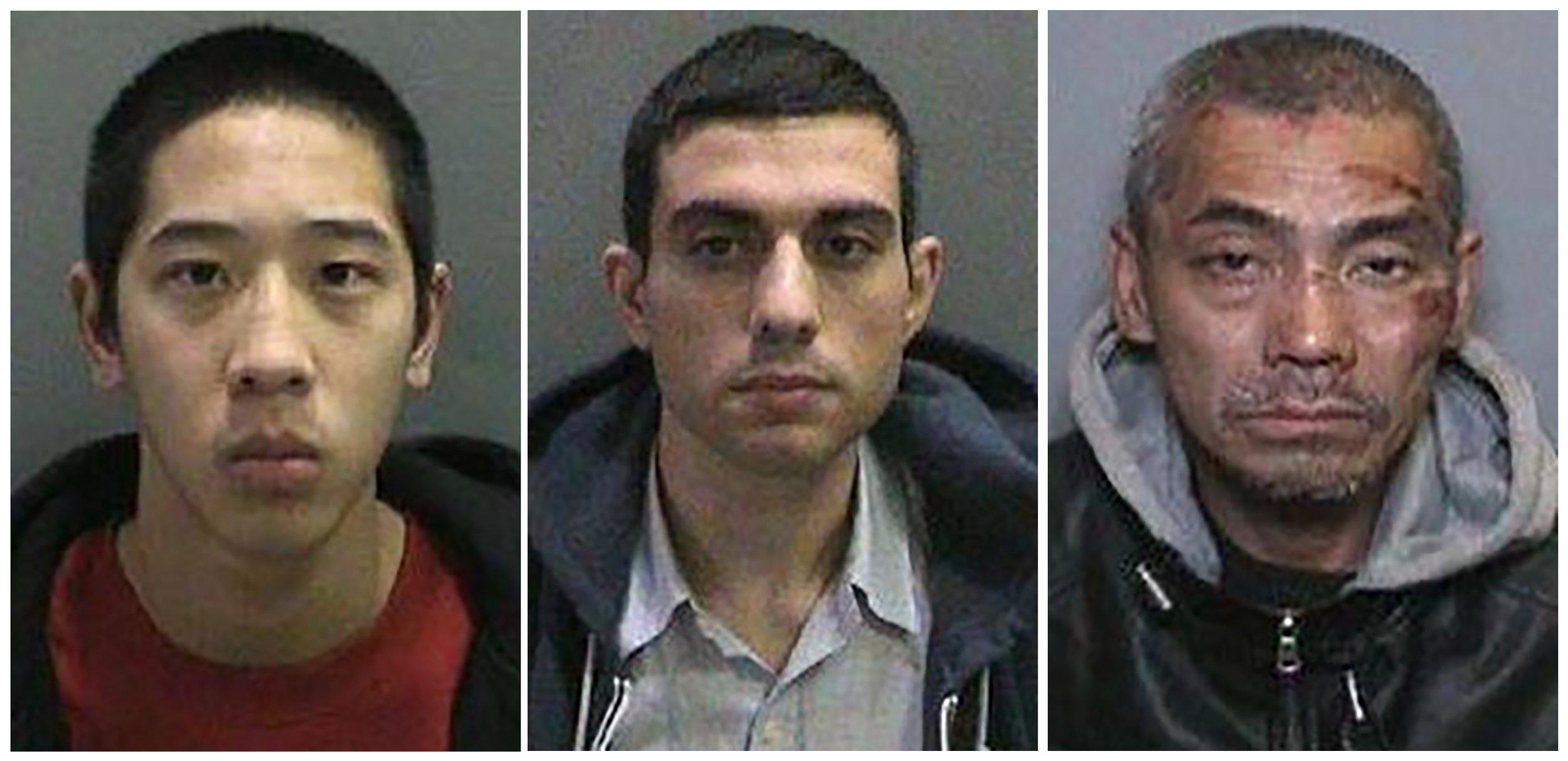 0130_california_jail_escapees