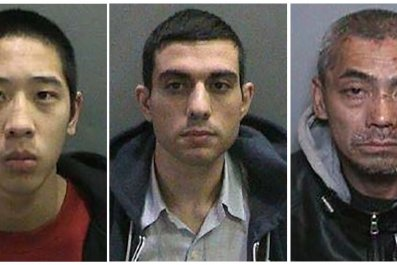 0130_california_jail_escapees