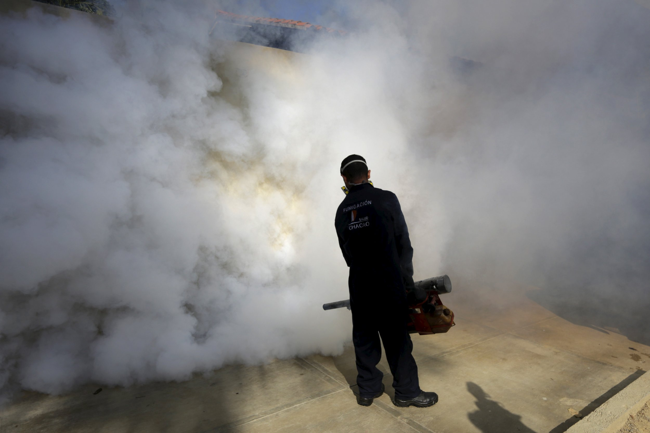 0201_Zika_Virus_SouthAmerica_UN_01
