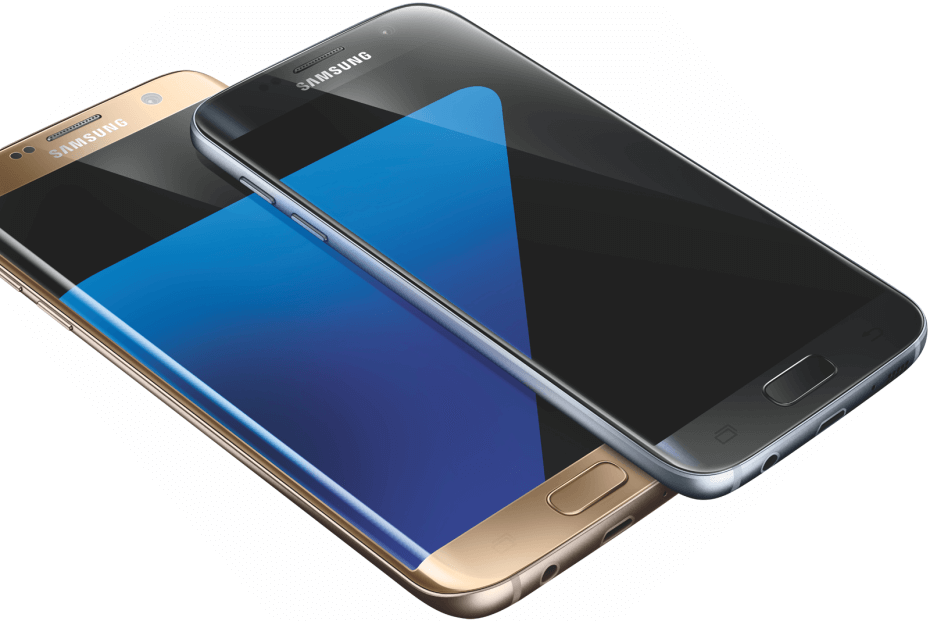 samsung galaxy s7 edge leaks specs