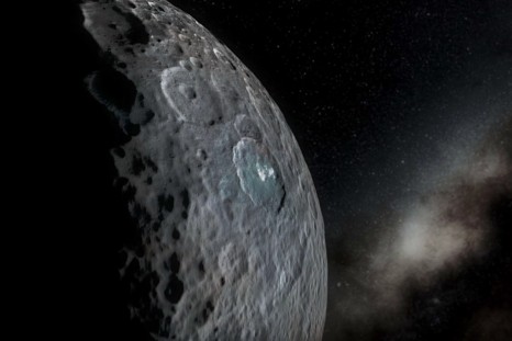2-1-16 Ceres simulated tour