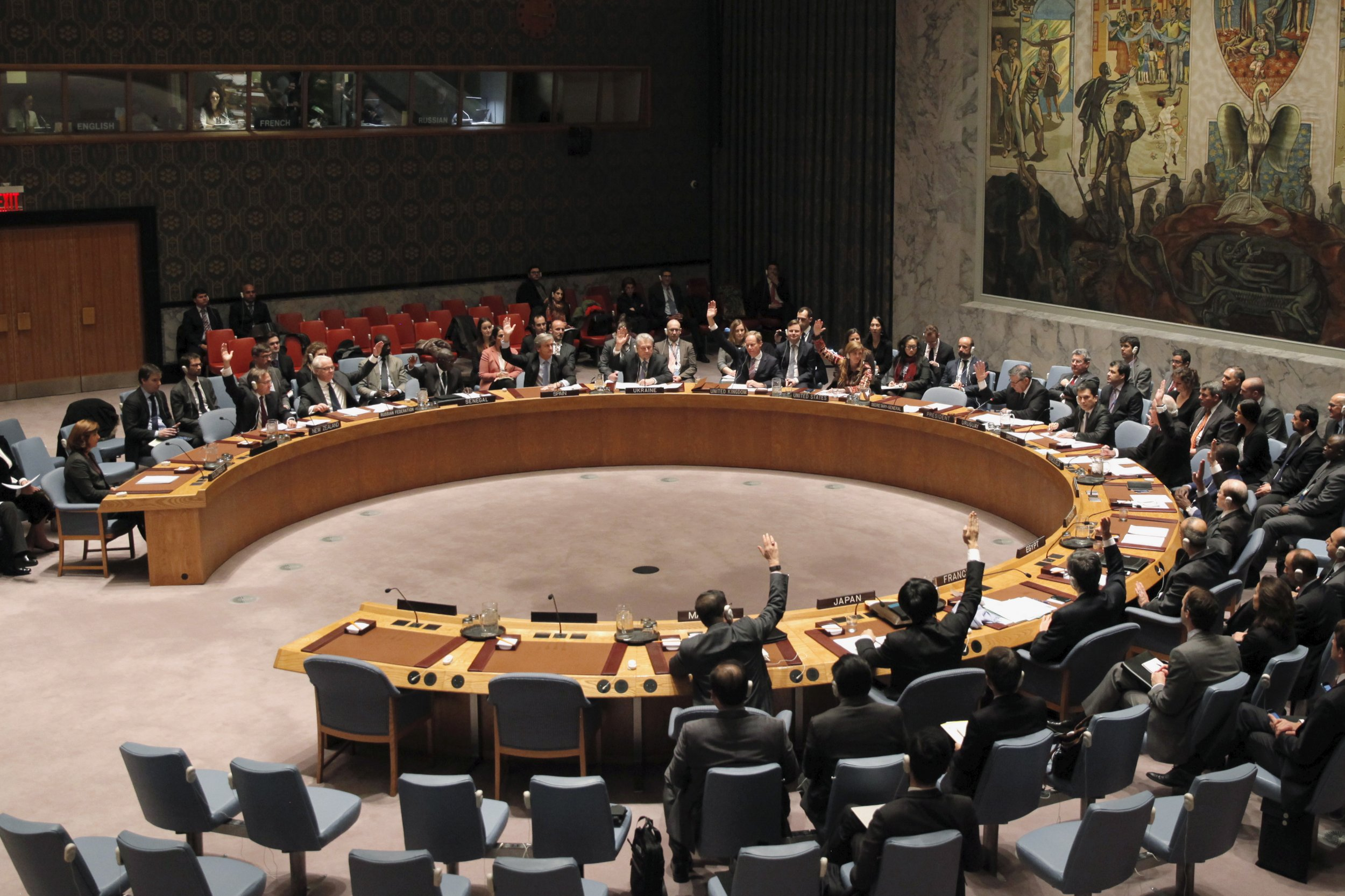 02_01_united_nations_security_council_01