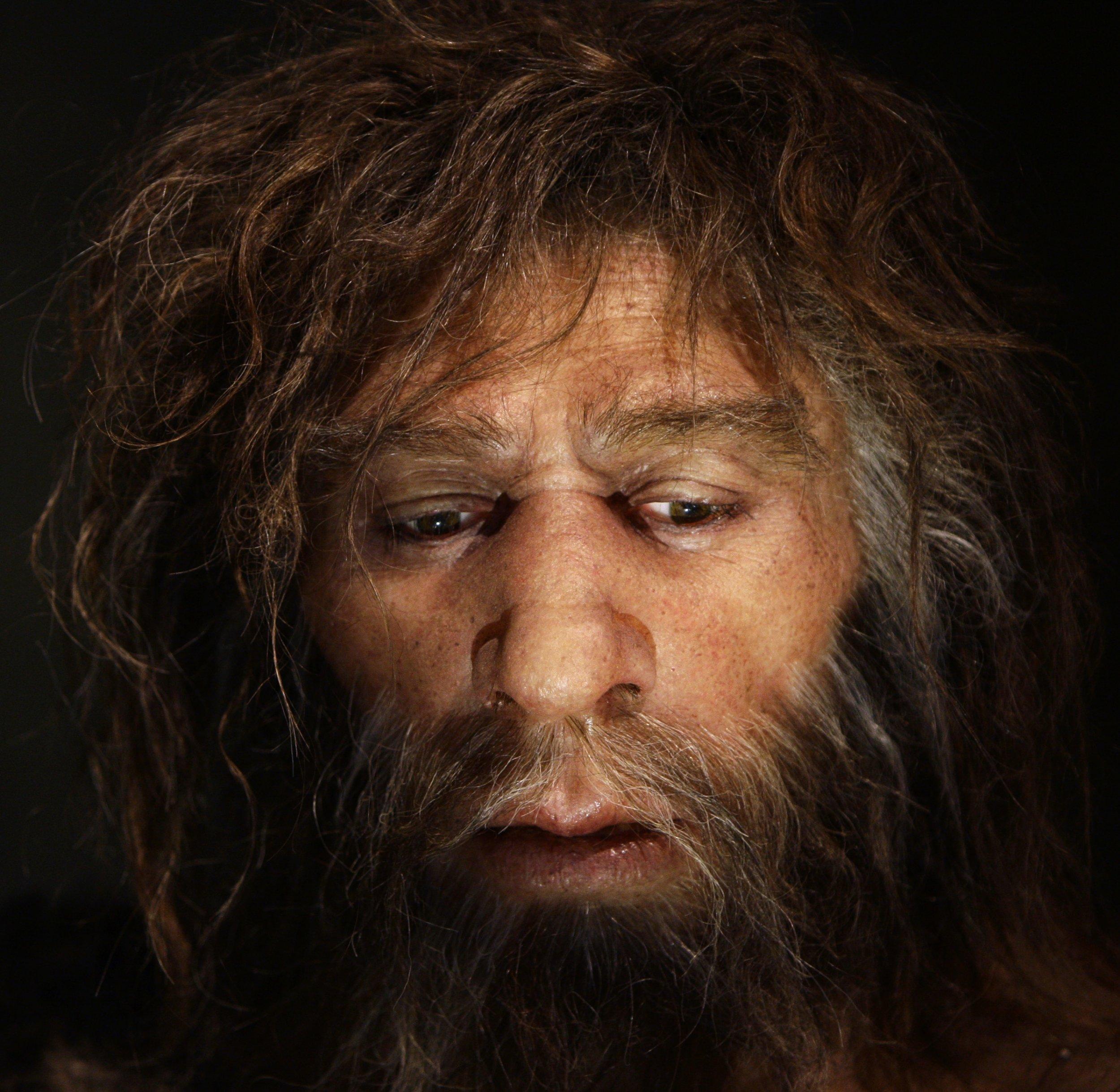 0216_neanderthal_extinction_culture_01
