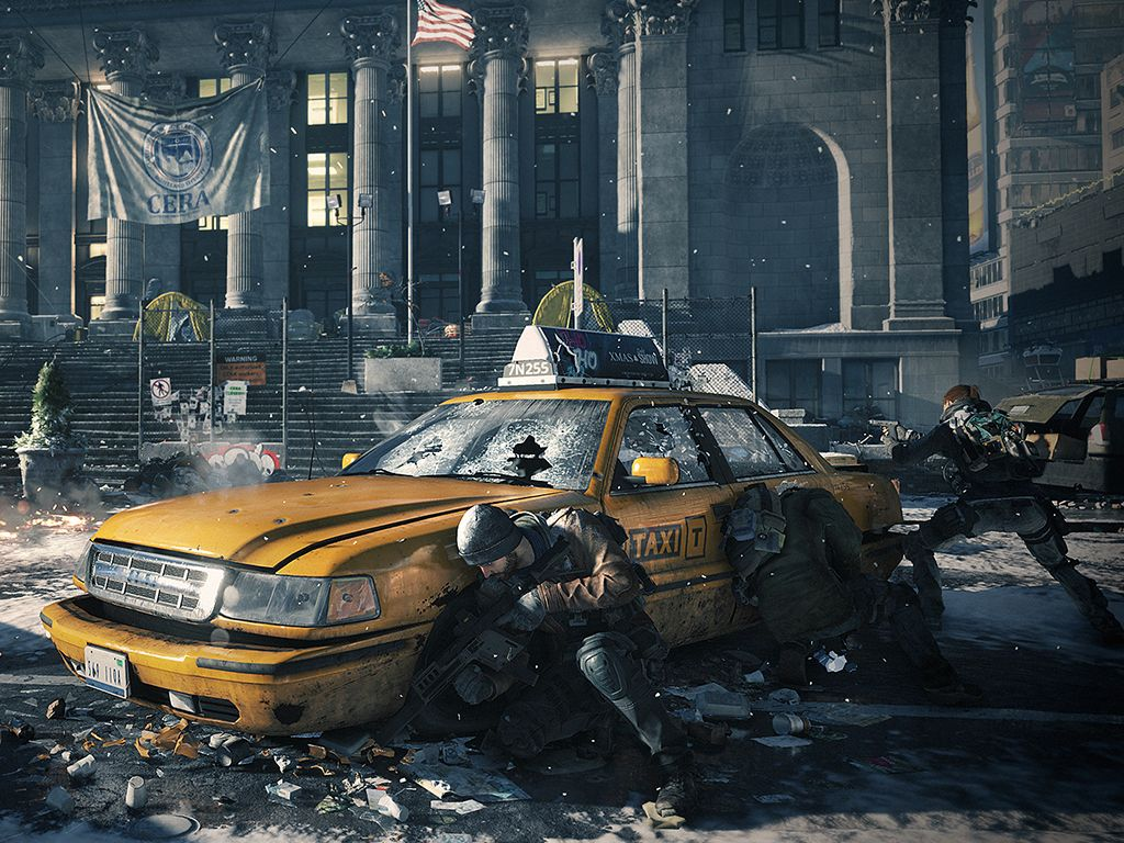 21_TheDivision
