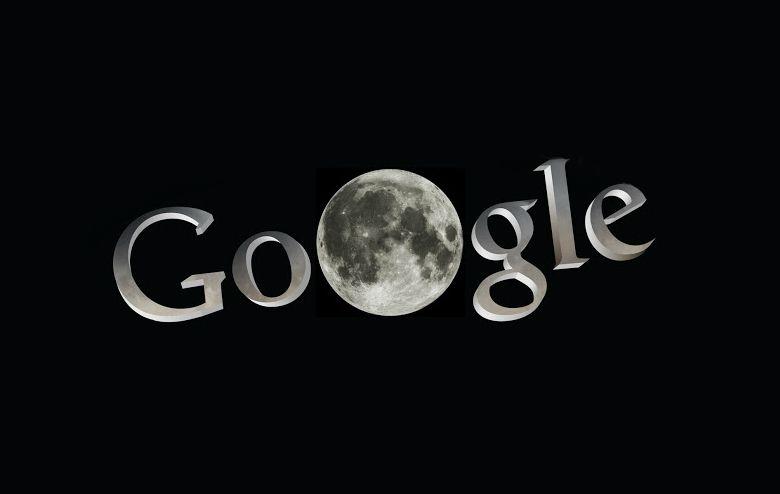 google moon shots calico project loon