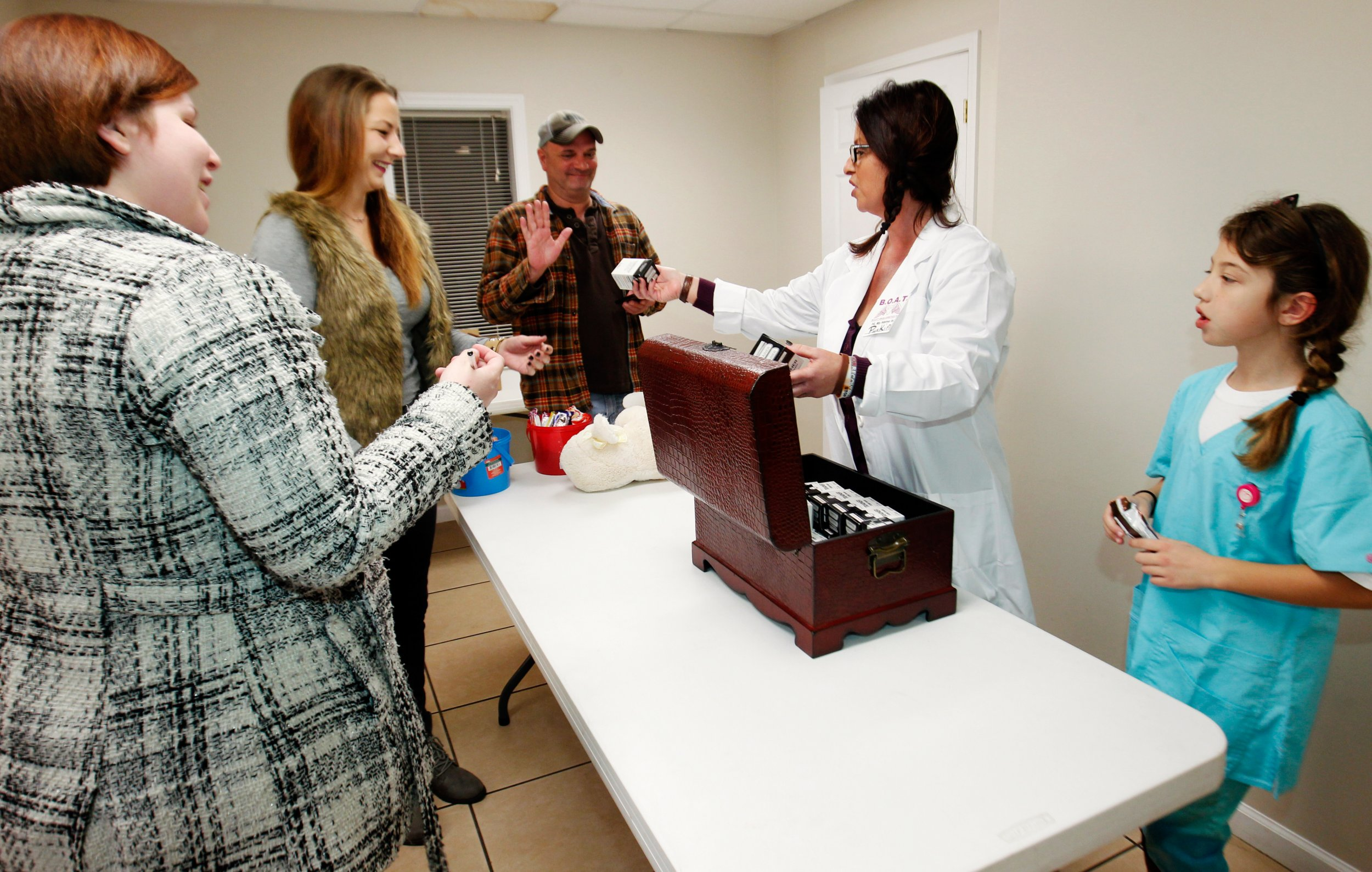prescription drug abuse budget_0202