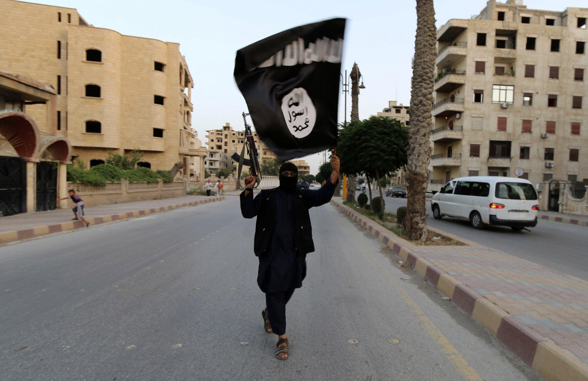 02_02_ISIS_coalition_01