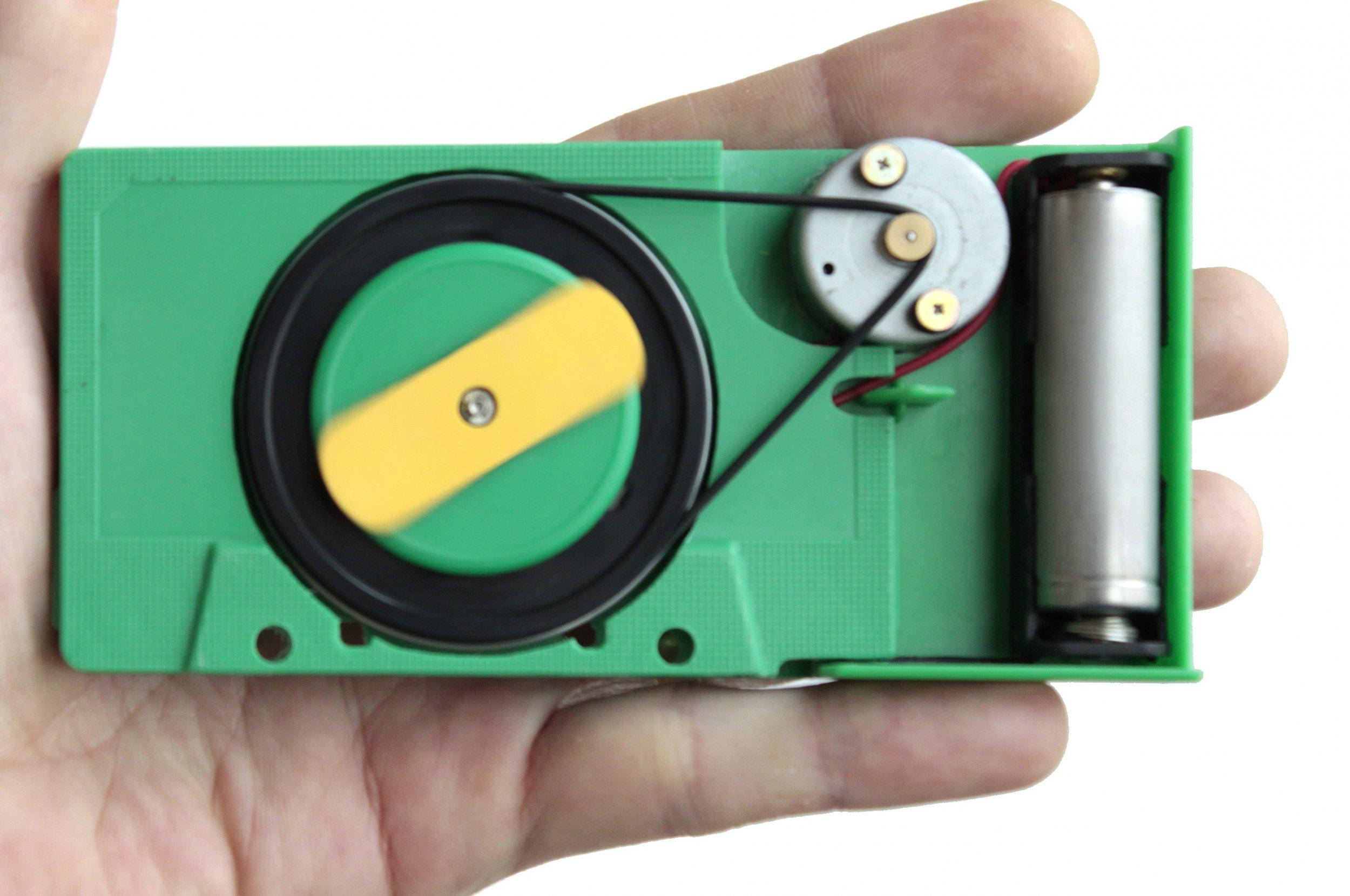 0216_Cassette_Hack_Music_01