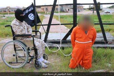 0203_Libya_ISIS_Execution_Sirte_01.