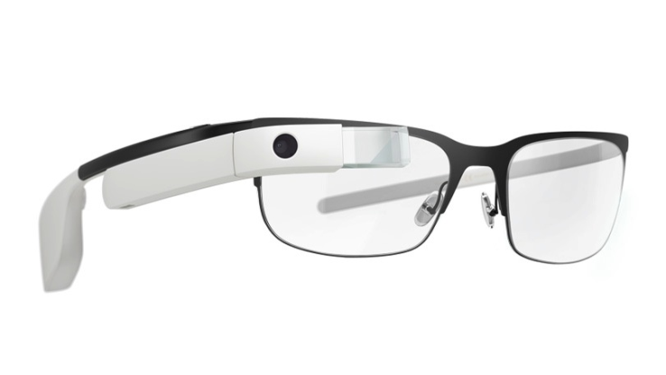 Google Glass moonshot alphabet calico