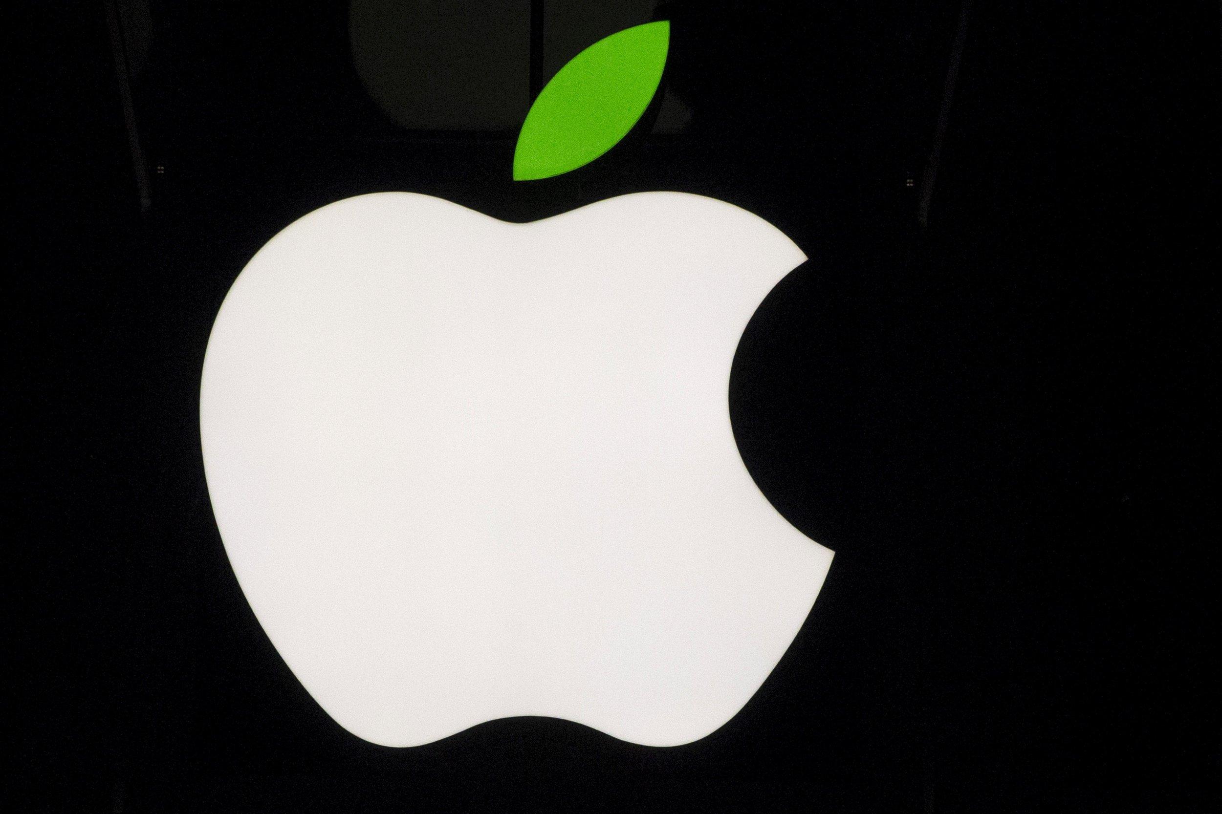 apple iphone 5se launch date