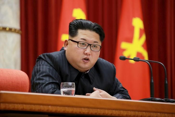 north korea rocket launch_0203