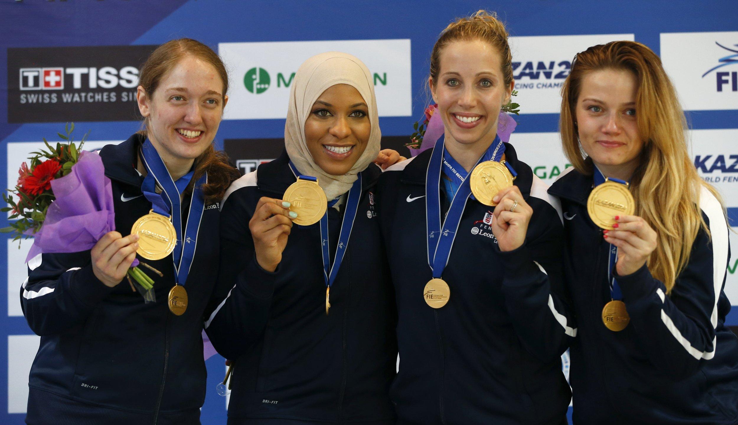 ibtihaj muhammad hijab olympic fencer_0203